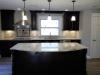 center-island-kitchen-in-sparta-nj-015
