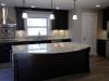 center-island-kitchen-in-sparta-nj-016