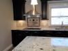 center-island-kitchen-in-sparta-nj-018