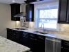 center-island-kitchen-in-sparta-nj-019