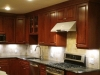 msk-and-sons-construction-nj-kitchens-cherry-cabinet-river-edge-2