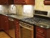 msk-and-sons-construction-nj-kitchens-cherry-cabinet-river-edge-3