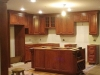 msk-and-sons-construction-nj-kitchens-cherry-cabinet-river-edge-4