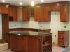msk-and-sons-construction-nj-kitchens-cherry-cabinet-river-edge-5
