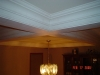 coffered-ceiling-in-hardyston-nj-005