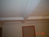coffered-ceiling-in-hardyston-nj-006