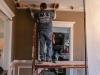 Gallery: Coffered Ceiling in Kinnelon NJ