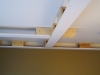 coffered-ceiling-west-milford-nj001