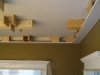coffered-ceiling-west-milford-nj002