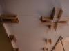 hearthstone-dining-room-02