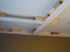 hearthstone-dining-room-05