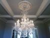 hearthstone-dining-room-1