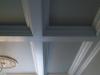 hearthstone-dining-room-4