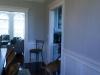 hearthstone-dining-room-7