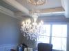 hearthstone-dining-room-8