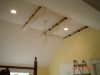 coffered-ceiling-in-river-edge-nj-001