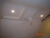 coffered-ceiling-in-river-edge-nj-002