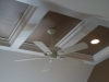coffered-ceiling-in-river-edge-nj-003
