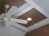 coffered-ceiling-in-river-edge-nj-005