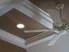 coffered-ceiling-in-river-edge-nj-006