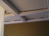 coffered-ceiling-west-milford-nj003