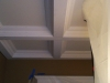 coffered-ceiling-west-milford-nj004