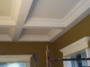 coffered-ceiling-west-milford-nj005