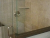 corner-shower-with-glass-enclosure-in-sparta-nj-07