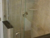 corner-shower-with-glass-enclosure-in-sparta-nj-09
