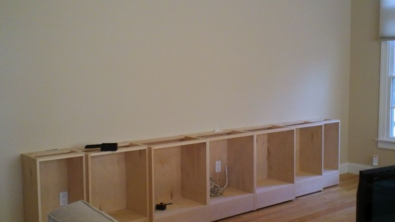Surprising Wall Units Nj Gallery - Simple Design Home - robaxin25.us