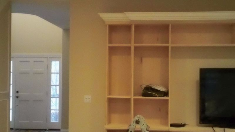 Built In Wall Units. Latest Best Design Modern Built In Tv Wall Unit ...