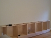 custom-built-in-wall-unit-in-closter-nj-01