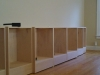 custom-built-in-wall-unit-in-closter-nj-02