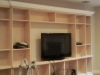 custom-built-in-wall-unit-in-closter-nj-03