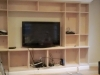 custom-built-in-wall-unit-in-closter-nj-04
