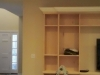 custom-built-in-wall-unit-in-closter-nj-05