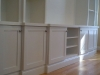 custom-built-in-wall-unit-in-closter-nj-06