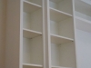 custom-built-in-wall-unit-in-closter-nj-07