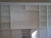 custom-built-in-wall-unit-in-closter-nj-08