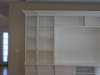 custom-built-in-wall-unit-in-closter-nj-09