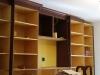 custom-dining-room-cabinet-fair-lawn-nj-01