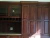 custom-dining-room-cabinet-fair-lawn-nj-02