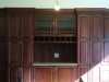 custom-dining-room-cabinet-fair-lawn-nj-03