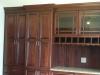 custom-dining-room-cabinet-fair-lawn-nj-04