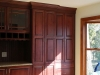 custom-dining-room-cabinet-fair-lawn-nj-05