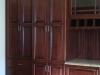 custom-dining-room-cabinet-fair-lawn-nj-06