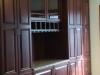 custom-dining-room-cabinet-fair-lawn-nj-07