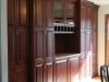 custom-dining-room-cabinet-fair-lawn-nj-08