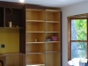 custom-dining-room-cabinet-fair-lawn-nj-09
