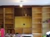 custom-dining-room-cabinet-fair-lawn-nj-10
